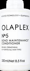 No5_600x.webp