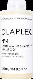 No4_600x.webp