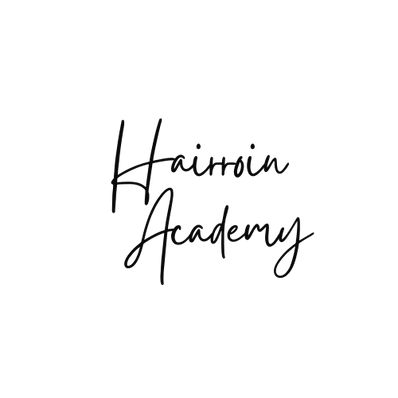 Hairroin Academy (2).png