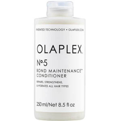 Olaplex Bond Maintenance Conditioner