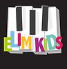ELIM KIDS LOGO.png