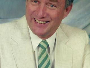James Pittman