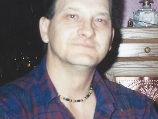 John Furbee