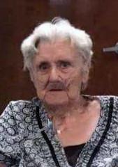 Patricia Cecil