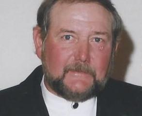 David  Beresford