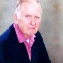 Robert Malson