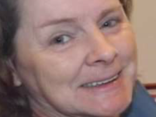 Deborah Winer
