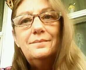 Susan Jane (Dempster) Skidgel