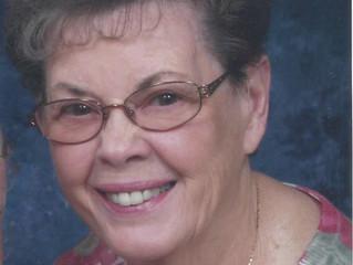 Vivian Shaw