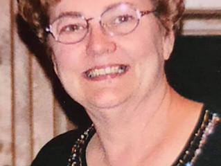 Linda Lou Coast