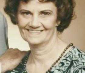 Esther Leora Dobbs Noble