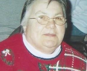Carol VanScyoc