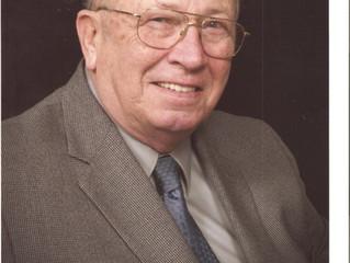 E. Roger Francis