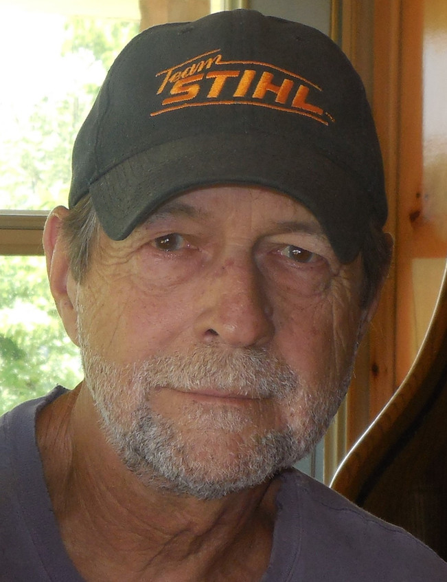 Dads Obituary Picture