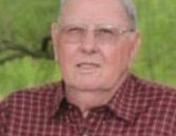 Stanley C. Littleton