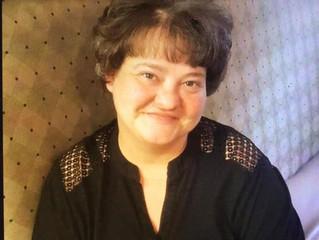 Sabrina Walters