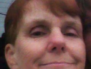 Linda Ann Bushovisky Burton, 64