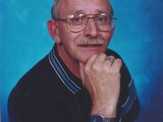 Roger Karcher