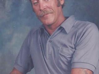 Richard Earl Kennedy