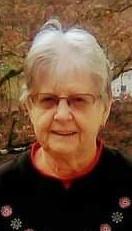 Joan Dobbs