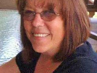 Cindy Kale