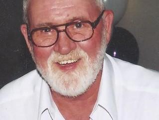 Donald Whitlatch
