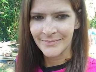 Melissa Lynn Wright