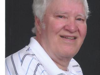 Donald R. Loy Sr.