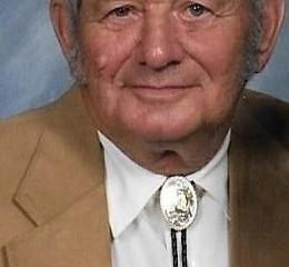 Donald Quigley
