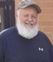Dale Hoyt