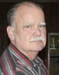 Michael Bernard Shepard