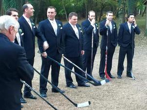 Arnott Wedding.jpg
