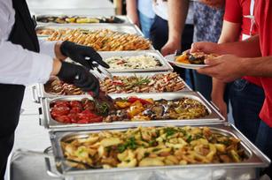 Cjs Catering serving.jpeg