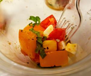Heirloom Salad .jpg