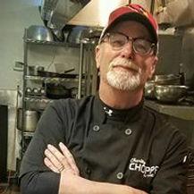 Chef Jeff.jpg