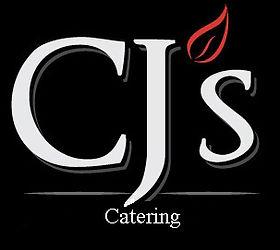 CJS Catering.jpg