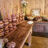 cakes 4.jpg