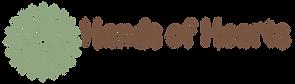 HandsOfHearts Logo1000.png