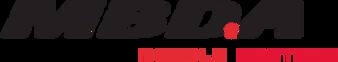MBDA Missiles Systems logo