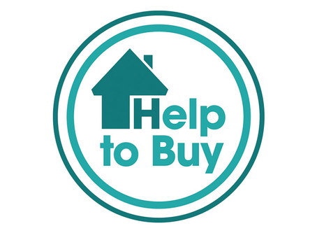 'HELP TO BUY' AVAILABLE AT CITY APPROACH