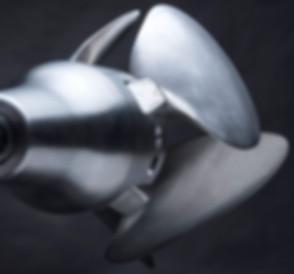Bruntons Varifold 4 blade titanium_previ