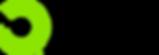 bulk-powders-logo.png