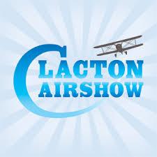 Clacton Airshow 25/26th August