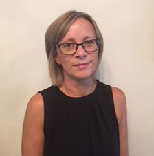 Assured Property Finance's Keeley Hawkes Assistant Lending Manager