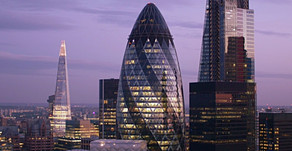 Assured provides a £1M Mezzanine Loan to Developer