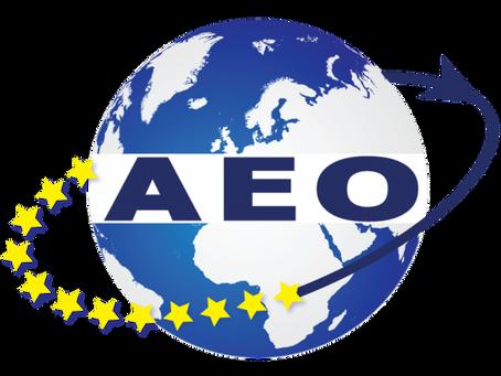 What Is The Authorised Economic Operator Scheme?