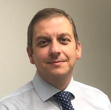 Assured Property Finance's Leon Foxwell, Lending Manager