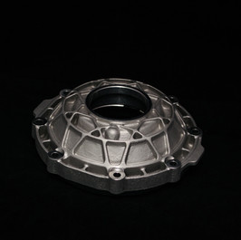 Specialist Automotive engineering component