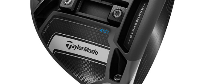 TaylorMade | M3 Driver Fitting