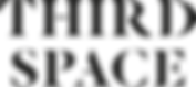 Third Space Logo